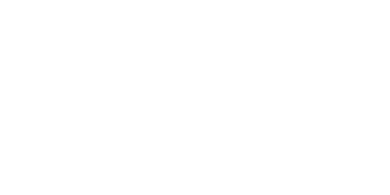 Sparck-Logo-Horizontal-Sml-White