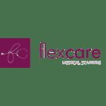 FlexCare