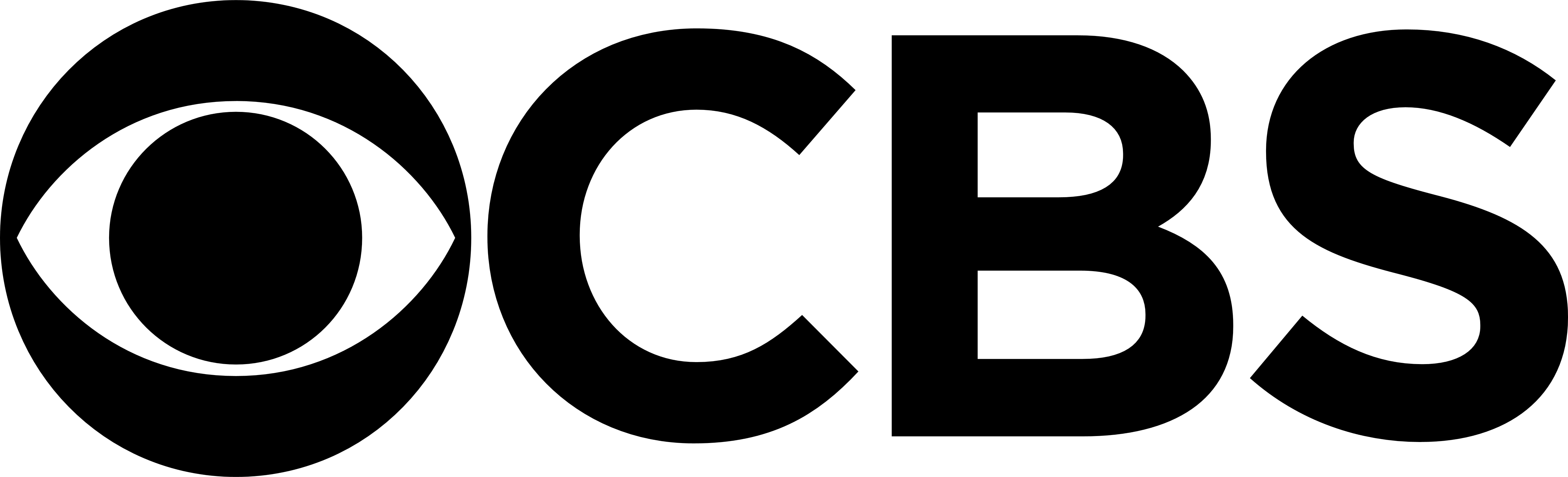 CBS logo-3