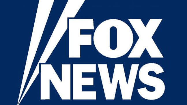 Fox News logo-2