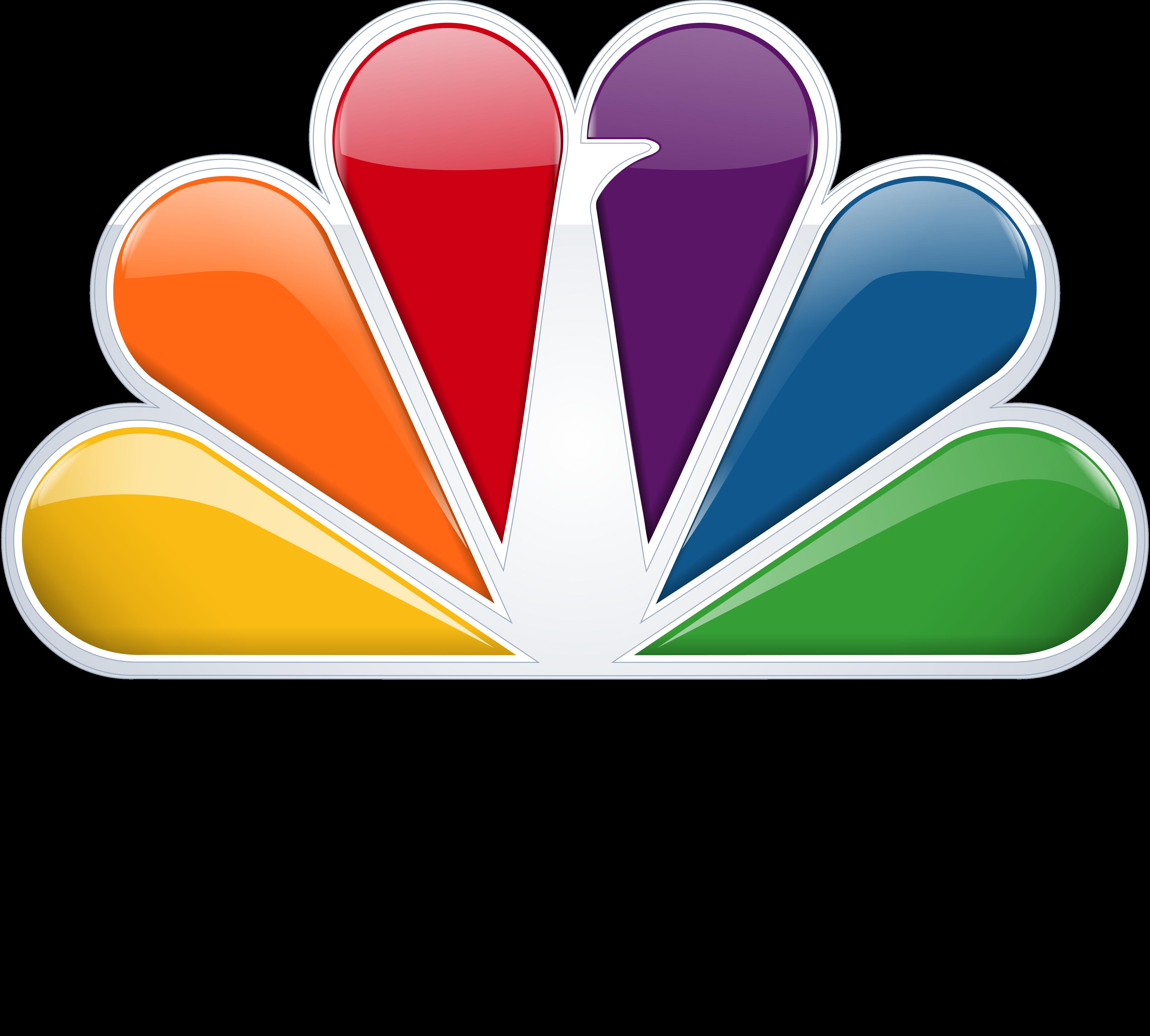NBC logo-1