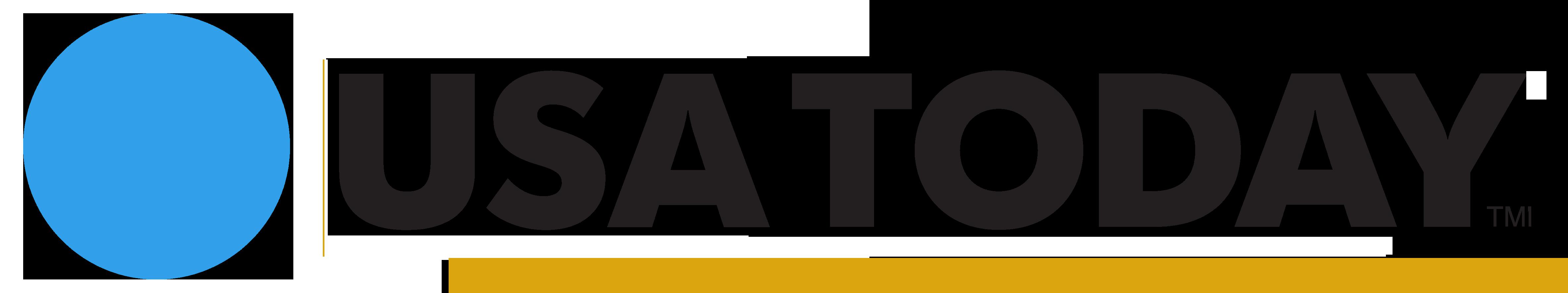 USA Today logo-1